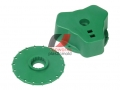 injection molding 46
